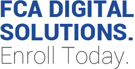 FCA Digital Solutions